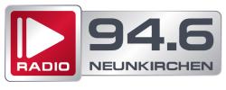 Radio-Neunkirchen-small