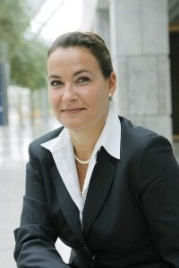 Sandra Kretzer