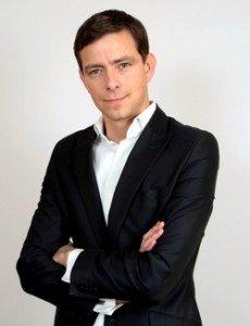 Boris Lochthofen