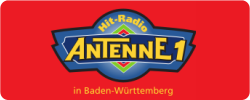 hit-radio-antenne1