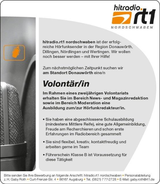 hitradio-rt1-010710