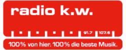 radio-kw-small