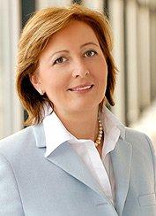 Bettina Roither