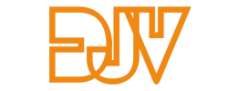 DJV-small