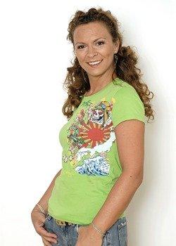 Diana-Holtorff