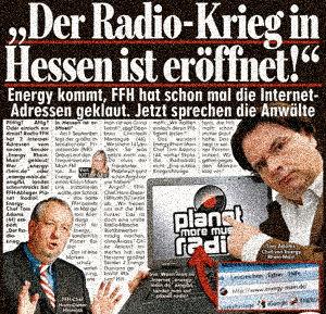 FFH-NRJ-Radiokrieg-300