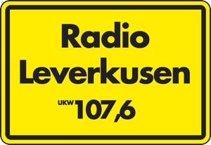 Radio-Leverkusen-300