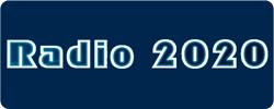 Radio2020-small