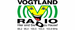 Vogtlandradio-small
