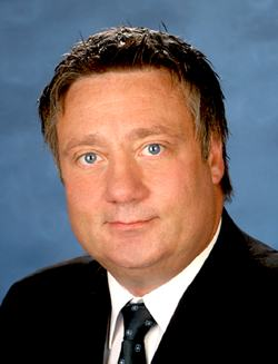 Wolfgang Ferencak