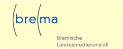 brema-small