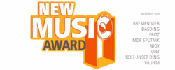new-music-award-small