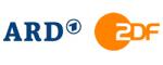 ARD_ZDF