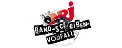 Band-Scheiben-Vorfall-NRJ