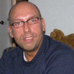 Bob Murawka (Bild: Bob Murawka Medienagentur)