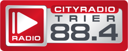 Cityradio-Trier-small