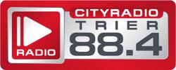 Cityradio-Trier-small