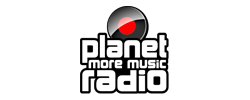 Planet-More-Music