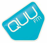 QUU-FM-200
