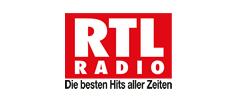 RTL-Radio-small