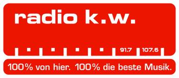 Radio-KW-claim350