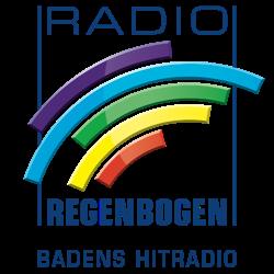 Radio-Regenbogen250