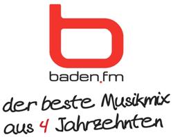 badenfm-der-beste-Musikmix