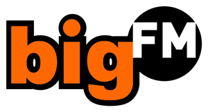 bigFM Logo 300