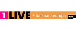 einslive_funkhaus_klein
