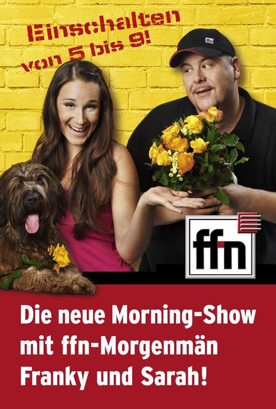 ffn_NLM-Plakat_hoch
