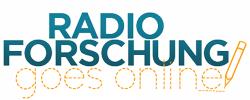 radioforschungonline-top