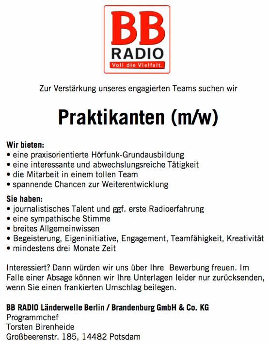 BB-Radio-Praktikanten-061010