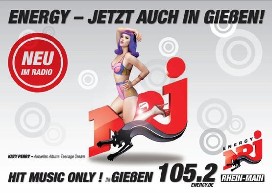 ENERGY-verbotenes-Plakat
