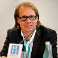 Klaus Gräff (RBC)