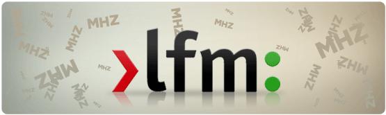 LfM zur entscheidung über eine zweite UKW-Kette in NRW