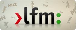 LFM_frequenzen_small