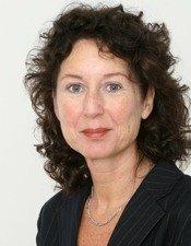 Nora Köhler