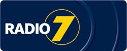 Radio-7-2010