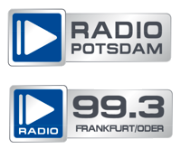 Radio-Group-Potsdam-Frankfurt