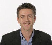 Sascha Thiel (Bild: Radio SAlü-Homepage)