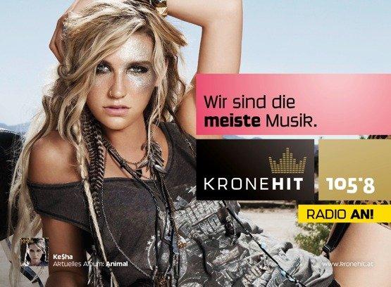 kronehit-rollingboard-kesha2010