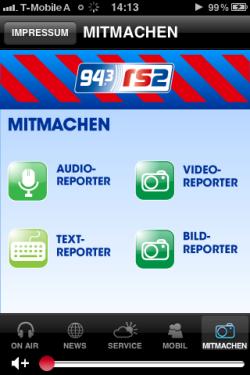 rs2-Mitmachen