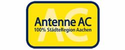 AntenneAC-2011
