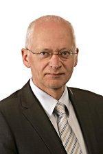 Dr. Jürgen Brautmeier