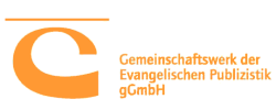 GEP-small