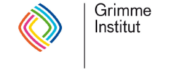 Grimme-Institut-small