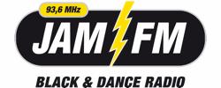 JAMFM-936-small