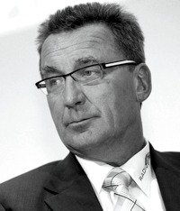 Klaus Schunk (Bild: VPRT)