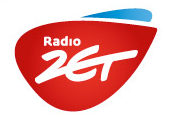 Logo Radio ZET