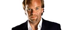Markus Langemann